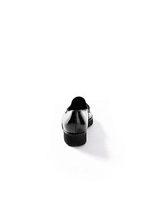 Paul Green - Les mocassins