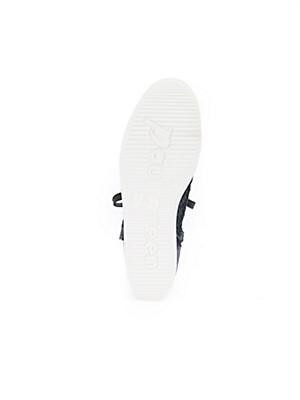 Paul Green - Les sneakers à paillettes