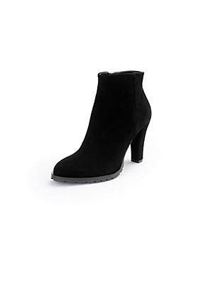 Peter Hahn exquisit - Les boots