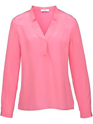 Peter Hahn - La blouse