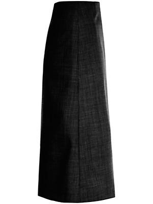 Peter Hahn - La jupe