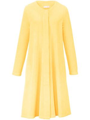 Peter Hahn - La robe de chambre