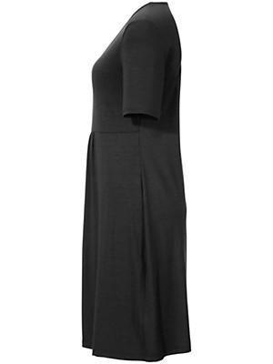 Peter Hahn - La robe
