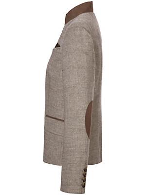 Peter Hahn - Le blazer