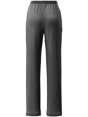 Peter Hahn - Le pantalon de jogging