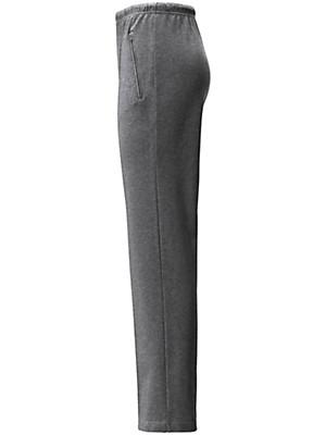 Peter Hahn - Le pantalon de loisirs