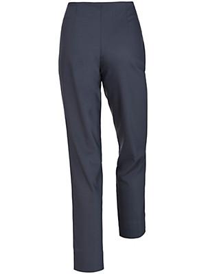 Peter Hahn - Le pantalon