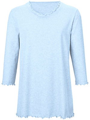 Peter Hahn - Le pyjama en pur coton