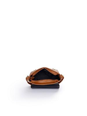 Peter Hahn - Le sac