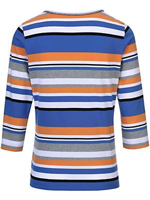 Peter Hahn - Le T-shirt en pur coton