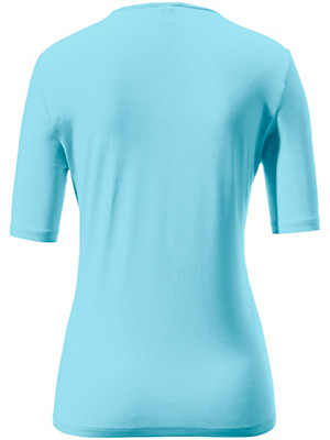 Peter Hahn - Le T-shirt légèrement cintré