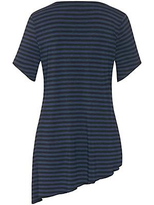 Peter Hahn - Le T-shirt tunique