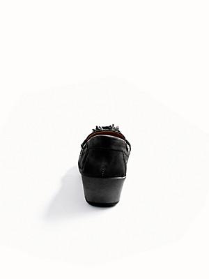 Peter Hahn - Les escarpins