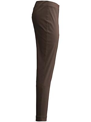 Peter Hahn - Pantalon chaud à enfiler facile à entretenir