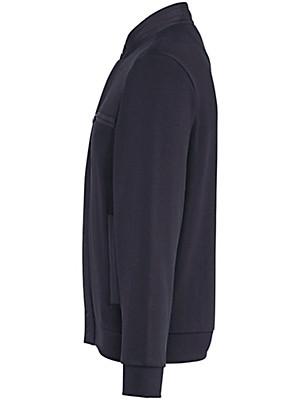 Pierre Cardin - Le gilet en pur coton