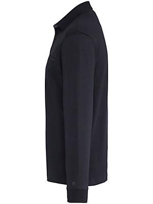 Pierre Cardin - Le polo en pur coton