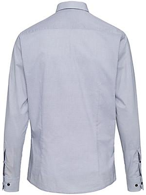 Pure - La chemise