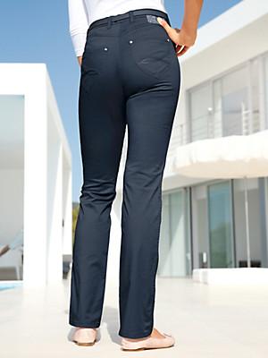 Raphaela by Brax - Le pantalon - Modèle INA LIGHT