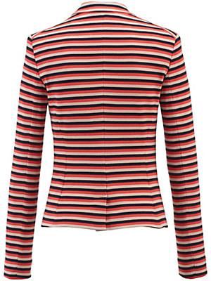 Riani - La blazer en jersey