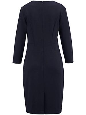 Riani - La robe en jersey
