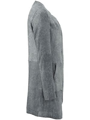 Riani - Le manteau