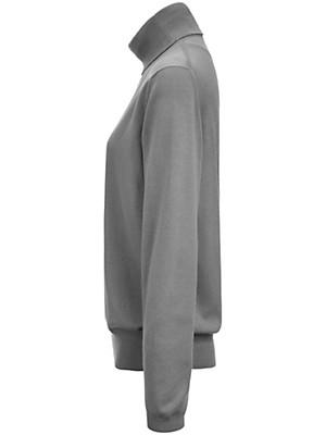 Riani - Le pull col roulé