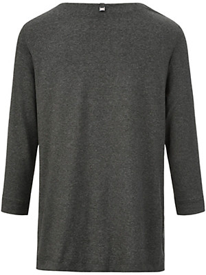 Riani - Le T-shirt, manches 3/4.