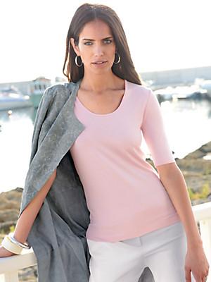 Riani - Le T-shirt manches aux coudes