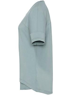 Riani - Le T-shirt ras de cou