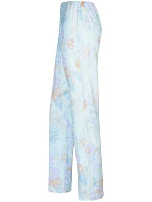 Rösch - Le pyjama Rösch en single jersey fluide