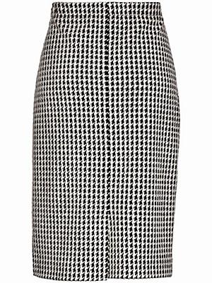 Rössler Selection - La jupe en jersey