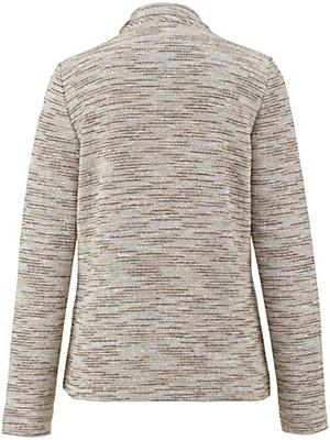 Rössler Selection - Le blazer en jersey
