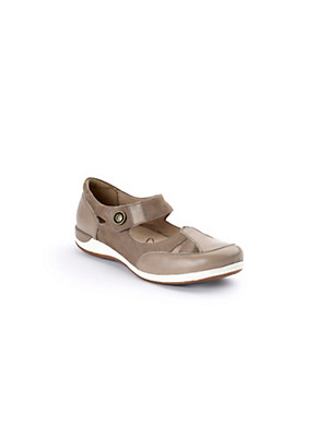 Romika - Les chaussures