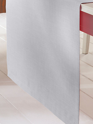 Sander - Le lot de 2 serviettes de table