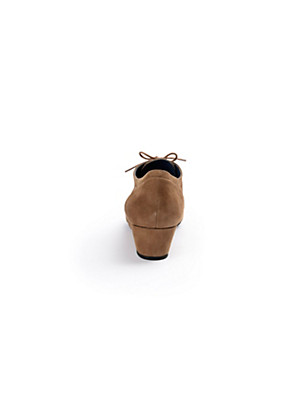 Scarpio - Les escarpins Scarpio