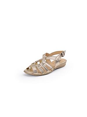 Scarpio - Les sandales