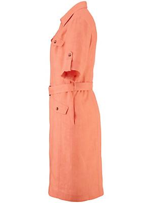 Schneiders Salzburg - La robe en pur lin