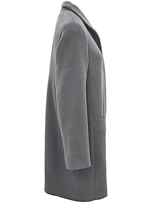 Schneiders Salzburg - La veste