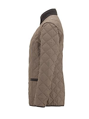 Schneiders Salzburg - La veste matelassée