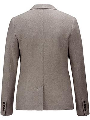 Schneiders Salzburg - Le blazer en pure laine vierge