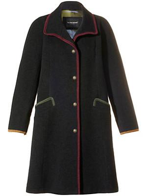 Schneiders Salzburg - Le manteau cape