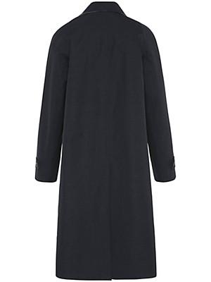 Schneiders Salzburg - Le manteau long
