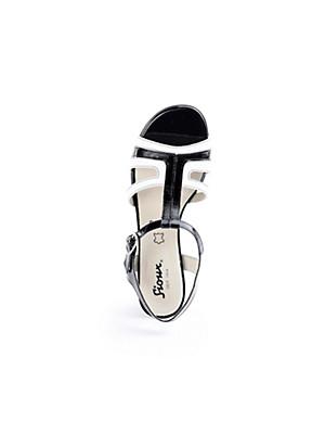 Sioux - Les sandales