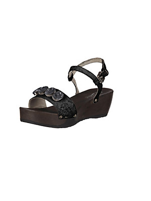 Softclox - Les sandales