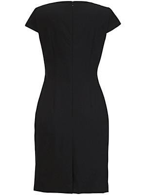 St. Emile - La robe