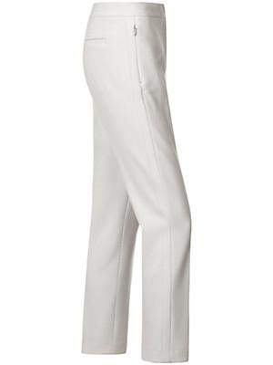 St. Emile - Le pantalon