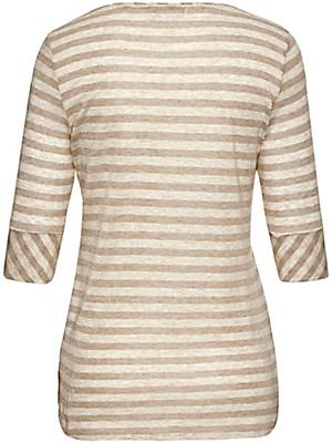 St. Emile - Le T-shirt à manches 3/4