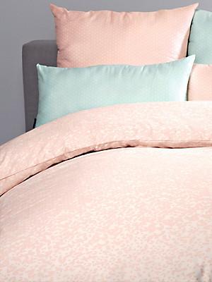 Strenesse - La taie d'oreiller, 40x80cm