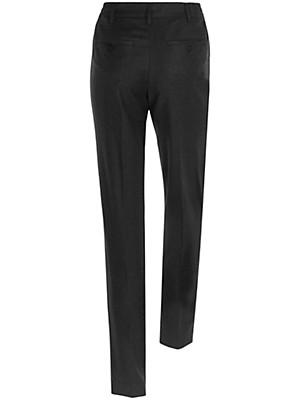 Strenesse - Le pantalon en pure laine vierge