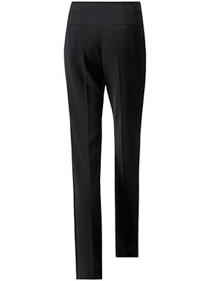 Strenesse - Le pantalon